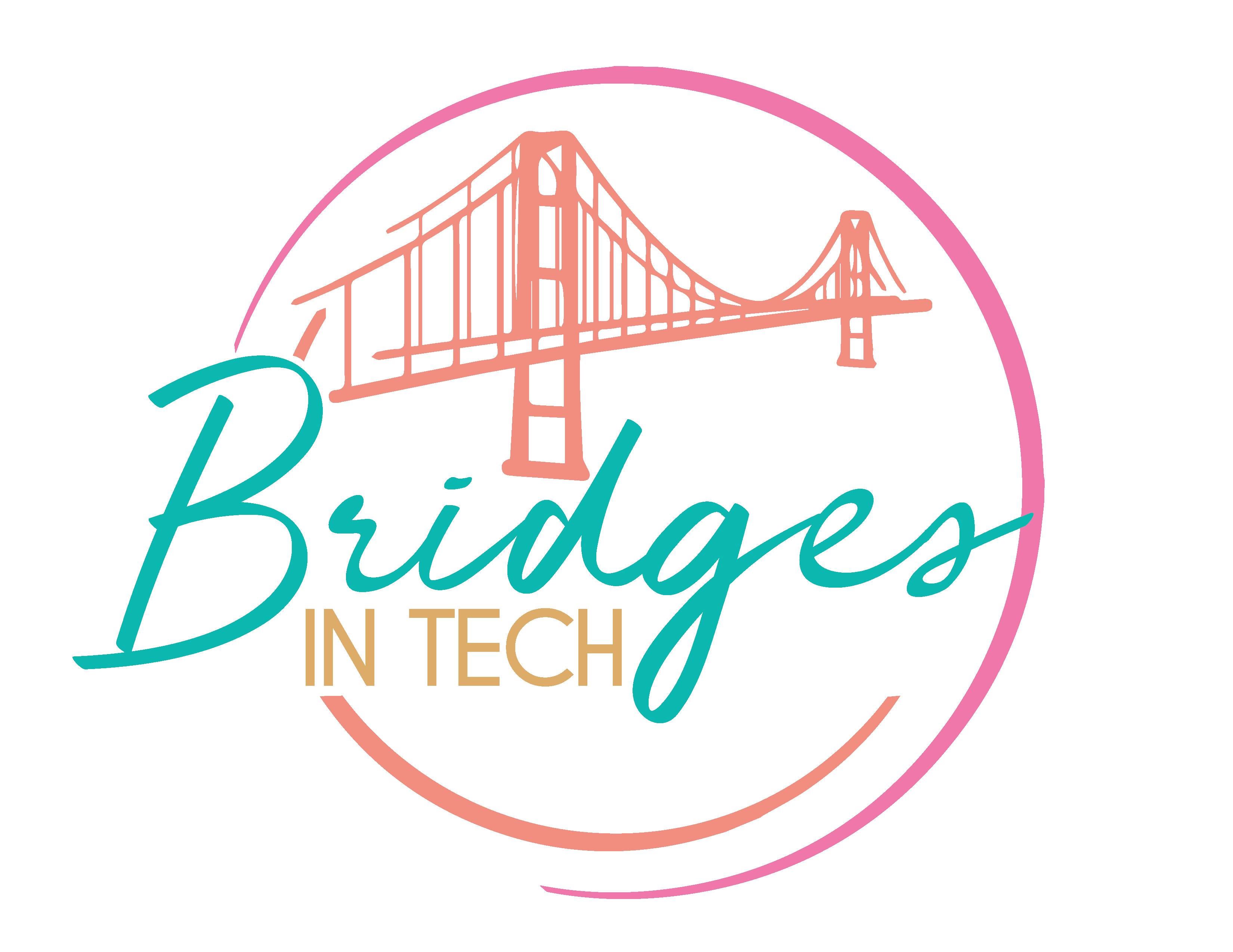 Bridges in Tech